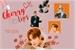 Fanfic / Fanfiction Cherry lips (ChenSung - NCT)