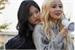 Lista de leitura HyunSoul + Hilary Unnie