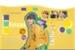 Fanfic / Fanfiction Coisas simples - Min Yoongi