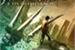 Fanfic / Fanfiction Deuses e Semideus lendo Percy Jackson e os Olimpianos