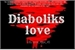 Fanfic / Fanfiction Diaboliks love - Vhope