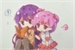 Fanfic / Fanfiction Doki Doki Fairy Dance