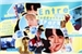 Fanfic / Fanfiction Entre jogos, toddynhos e Park Jimin! - Jikook