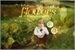 Fanfic / Fanfiction Flowers - YoonGi Centric