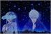 Fanfic / Fanfiction Gojo Satoru - A Diferent Couple
