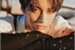 Fanfic / Fanfiction Heather-Seonghwa