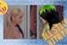 Fanfic / Fanfiction Ill Stick With You Billie x Melanie (Portuguese Version)