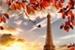 """Fanfic / Fanfiction """"Intercâmbio Em Paris"""""""