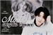Fanfic / Fanfiction Jikook - Minha Alegria