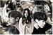 Fanfic / Fanfiction Jogo Perigoso- Imagine Min Yoongi.