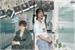 Fanfic / Fanfiction Just a bet - (imagine Hwang Hyunjin) - STZ