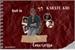 Fanfic / Fanfiction Karate Kid - But Is Lawrusso