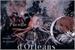 Fanfic / Fanfiction La Pucelle d'Orléans – Imagine Attack on Titan, Shingeki no Kyojin