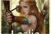 Fanfic / Fanfiction Leslie - A primeira caçada