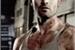 Fanfic / Fanfiction Mercenários -Derek Hale-