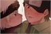 Lista de leitura Obikaka 😍😘😋
