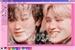 Fanfic / Fanfiction Meu querido diário - Woosan