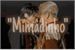 Lista de leitura Mimadinho-woosan
