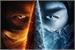 Fanfic / Fanfiction Mortal Kombat - Renascimento