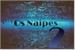 Fanfic / Fanfiction Os Naipes 2
