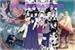 Fanfic / Fanfiction Naruto: Universo Alternativo.