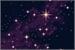 Fanfic / Fanfiction Noite estrelada - Shalt