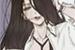 Fanfic / Fanfiction O Aizawa tem uma cria!?!