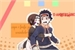 Fanfic / Fanfiction O aniversário de Rin - ObiRin