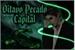 Fanfic / Fanfiction Oitavo Pecado Capital - Imagine Taeyong