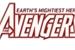 Fanfic / Fanfiction Os Vingadores