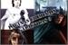 Fanfic / Fanfiction Páginas Criminais Galácticas - 3 (Reylo-Policial)