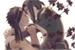 Fanfic / Fanfiction Paixões e Despaixões - Zabuza e Haku