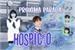 Fanfic / Fanfiction Próxima Parada: Hospício - Jeon Jungkook
