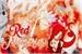 Fanfic / Fanfiction Red Memories - Ban