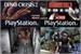Fanfic / Fanfiction Resident Evil vs Dino Crisis