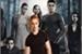 Fanfic / Fanfiction Riverdale - Versão Cheryl e Jason