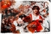 Fanfic / Fanfiction Santa Tell Me ; Taekook