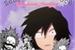 Fanfic / Fanfiction Sempre foi Você -Kirishima Imagine