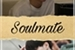 Fanfic / Fanfiction Soulmate - one-shot