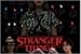Fanfic / Fanfiction Stranger Things - JJK