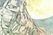 Fanfic / Fanfiction Cinnamon Girl ; Imagine Reiner Braun.