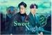 Fanfic / Fanfiction Sweet Night - 2JAE