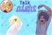 Fanfic / Fanfiction Talk night-Shinkami-