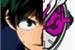 Fanfic / Fanfiction The Ridewatch Vigilant. (Kamen Rider X Bnha)