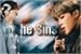 Fanfic / Fanfiction The Sins (Jikook)
