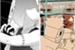 Fanfic / Fanfiction Total Incest - Obidei