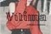 Fanfic / Fanfiction Twice - MiHyun - Vítima