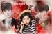 Fanfic / Fanfiction Unexpected Love - Cha Eunwoo