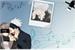 Fanfic / Fanfiction Valentines day- imagine Satoru Gojo