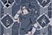 Fanfic / Fanfiction Vingador (imagine sasuke)